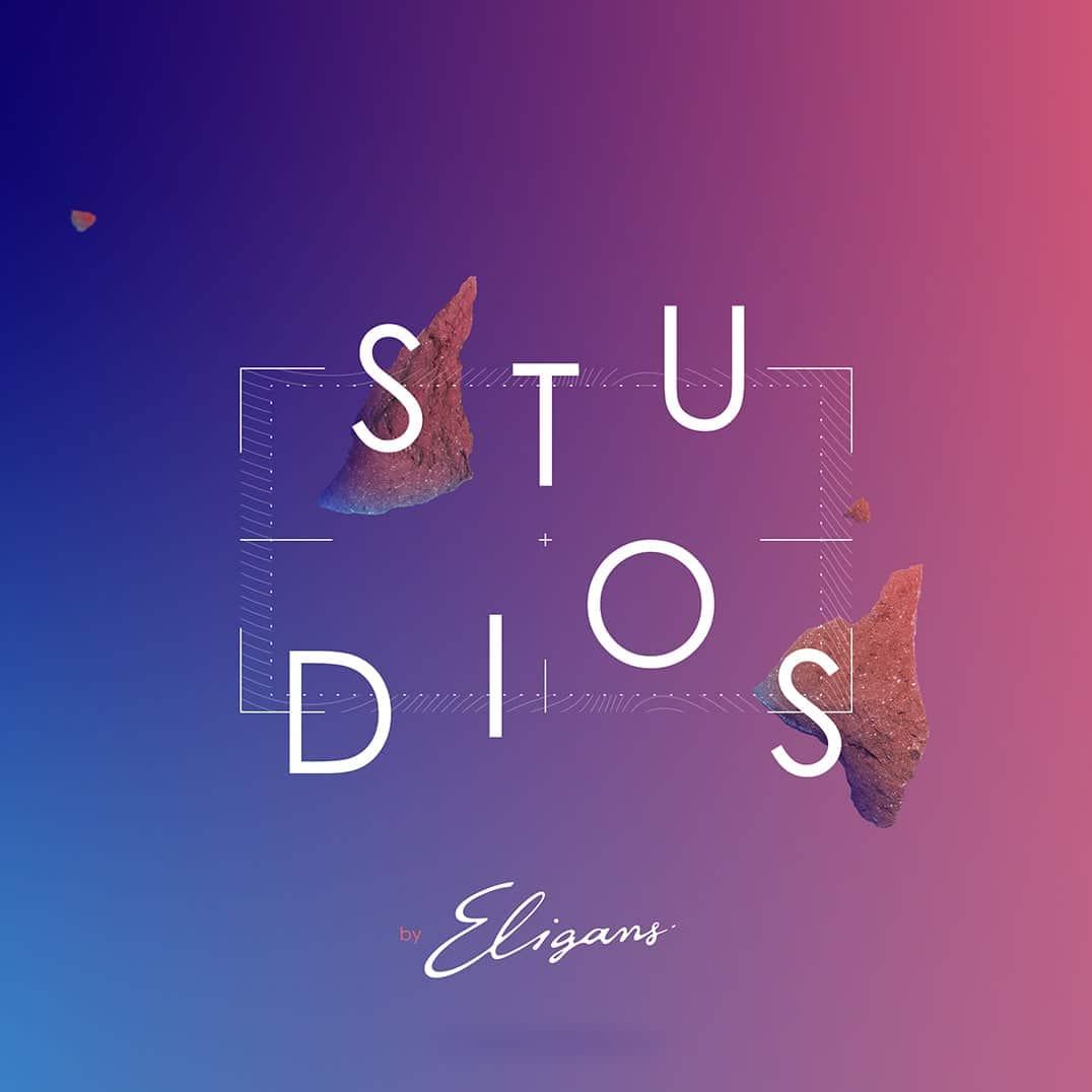 eligans-about-studios