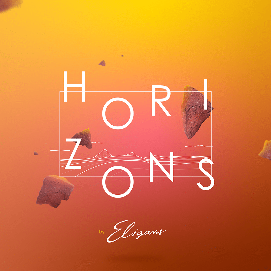 eligans-about-horizons