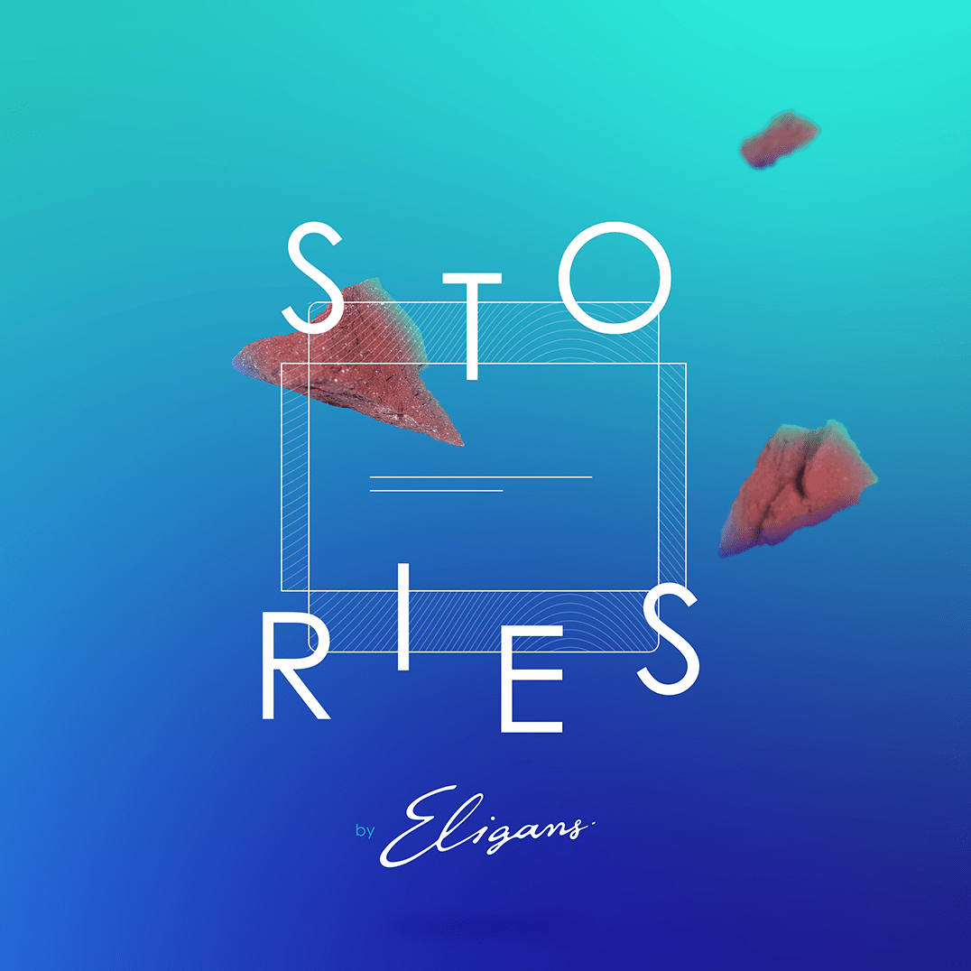 eligans-about-stories